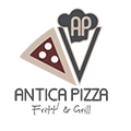 PIZZERIA ANTICA PIZZA | Pizza da asporto e pizzeria con tavoli a BUSTO ARSIZIO